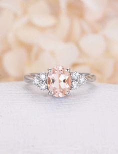 257 Best Bridal Images Bridal Bhldn Wedding Dress