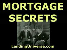 https://www.lendinguniverse.com     Find and compare hundreds commercial mortgage loans in BILOXI, MISSISSIPPI.  LendingUniverse - Real Estate Brokers, Commercial Mortgage Broker and hard money lenders. Get LOI  by Banks, brokers, real estate investors and lenders offer mortgages on residential, commercial land and construction in MS - BILOXI  A...