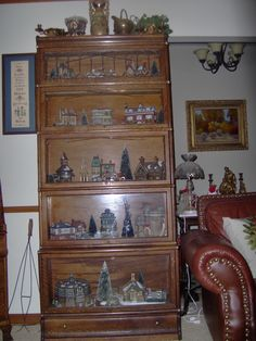 Antique Lawyer Barrister Bookcases For Sale Antique Lawyer Bookcases Globe Wernicke Macey