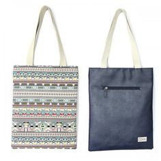 eco bag,에코백,캔버스백,가방,여름가방