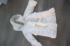 http://www.ebay.fr/itm/Manteau-blanc-fille-hiver-24-mois-/301756076562?