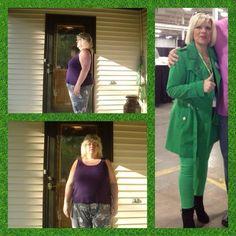 Furosemide weight loss average photo 4