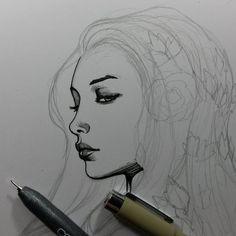 Adi Granov Illustration