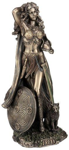 39 Best Veronese Statuary Images Bronze Unicorn Unicorns