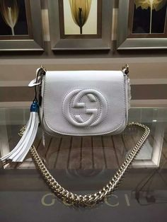 #gucciBag #gucci #quilted #handbags ID : 20171(FORSALE:a@yybags.com) , official gucci, gucci munich, gucci for sale online, gucci leather totes on sale, online gucci, gucci best mens briefcase, gucci shop online prices, gucci kids online, gucci online store usa, gucci summer handbags, house gucci, gucci in usa, paris gucci