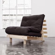 Futons Berlin pin by futons247 the futon shop on the roots futon sofa bed