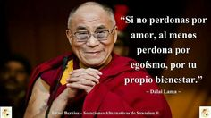 Mejores 22 Imagenes De Frases Dalai Lama En Pinterest Dalai Lama