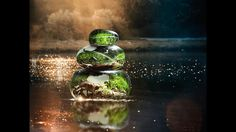 Hypnoterapi ➤ IndreBarn Healing Meditasjon | Styrk Selvfølelse & Selvaks...