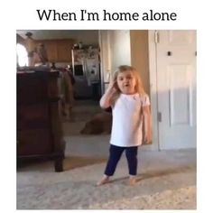 Cute Funny Baby Videos, Funny Baby Memes, Cute Funny Babies, Super Funny Videos, Funny Videos For Kids, Funny School Jokes, Cute Couple Videos, Very Funny Jokes, Cute Funny Quotes