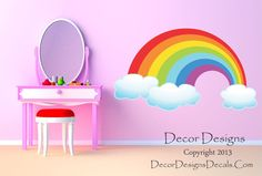 FREE Shipping  Today ONLY  Use Coupon Code FREE12  by DecorDesigns