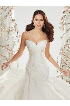 Cheap Wedding Dresses UK Online, Wedding Dresses for Sale - http://www.fullgot.com/