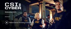 http://www.cbs.com/shows/csi-cyber/
