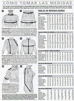 "Photo from album ""Burda on Yandex. Sewing Hacks, Sewing Projects, Knitting Patterns, Sewing Patterns, Fashion Vocabulary, Dress Shirts For Women, Technical Drawing, Fashion Sewing, Crafty Craft"