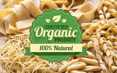 """Képtalálat a következőre: """"pasta types"""" - Tészta - Pasta Rezepte Pasta Types, Oreo, Stuffed Mushrooms, Organic, Vegetables, Food, Stuff Mushrooms, Essen, Eten"""