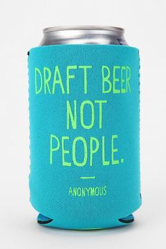 #urbanoutfitters #beer