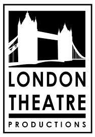 logo theatre - Google Search