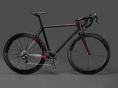 Primarius inspiration for a steel or titanium road racer. Road Bikes, Cycling Bikes, Road Cycling, Velo Design, Bicycle Design, Titanium Road Bike, Bicycle Paint Job, Push Bikes, Bicycle Race