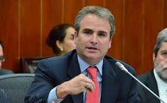 Diario Vallevirtual: En Tuluá estará el Superintendente de Industria y ...