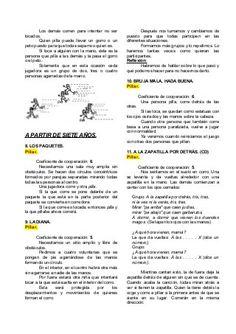 1111 Mejores Imagenes De P E Class Gymnastics Physical Science Y