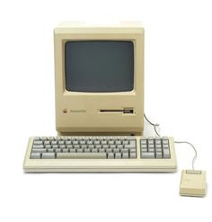 """Macintosh Plus"" https://sumally.com/p/995?object_id=ref%3AkwHNPvaBoXDNA-M%3ACu89"