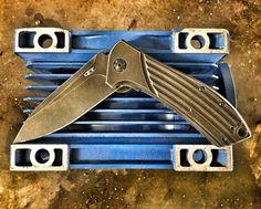 Everyone should own at least one @ztknives #0801  #JesseTischauser #ZT #zeroToleranceKnives #TeamZT #GoBold #OverBuilt #IGGunslingers #EDC #blade #bladefreaks #knifefanatics #knifecommunity #knifefanatic #knifefamily #knivesofig #knivesofinsta #bestknivesofig #knifenut #knifeporn #knivesdaily #knifestagram #knifeart #knifepics #knives #knife #kniver #mostlyknives #knifethursday #allknivesdaily