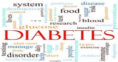 Diabetes Type 1 and Type 2 ** You can find more details by visiting the image link.
