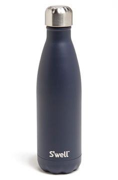 s'well water bottle, so cute