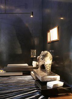 Tristan AUER - Exposition AD Intérieurs 2010, Galerie Artcurial, Paris. LIKE BY   DIA ATELIER DIAISM ACQUIRE UNDERSTANDING