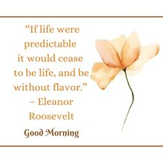 Good Morning Wishes, Good Morning Quotes, Flowers, Royal Icing Flowers, Flower, Florals, Floral, Blossoms