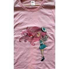 Pink Boutique, Pink, T Shirt, Fashion, Madeleine, Supreme T Shirt, Moda, Tee Shirt, Fashion Styles