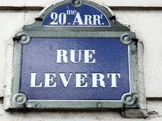 Belleville Paris, Childhood, Ile De France, Mountain, Nostalgia, Infancy, Childhood Memories