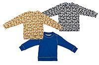 Baby Sweatshirt «Malan» Sweatshirts, Sweaters, Baby, Fashion, Lingerie, Moda, La Mode, Sweater, Sweatshirt