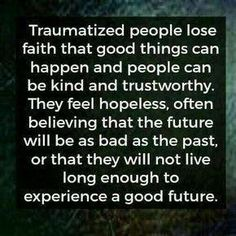 Mental Health Facts, Mental Health Resources, Unique Quotes, Inspirational Quotes, Trauma Quotes, Mind Relaxation, Feeling Hopeless, Losing Faith, Stress Disorders