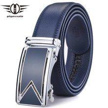 e9454f99abf 72 mejores imágenes de Cinturones Hombre