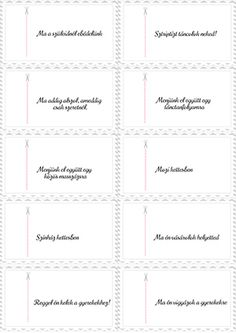 Bullet Journal, Gift Ideas, Gifts, Minden, Instagram, Relationships, Presents, Favors, Relationship