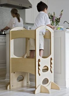 1000 Ideas About Kids Step Stools On Pinterest Kids And