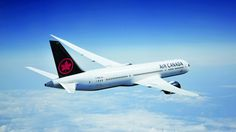 Air Canada Redesign Builds On Past Transformation - Aviation Week
