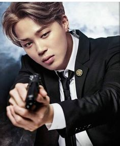Who did this? Would be a good concept though jiminieeee