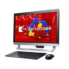 東芝 dynabook REGZA PC D513/32LB [Office付き] (プレシャスブラック) PD51332LSXB, http://www.amazon.co.jp/dp/B00IJ41JDQ/ref=cm_sw_r_pi_awdl_JTXwub0CSZ2P1