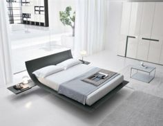dormitorio-minimalista-3