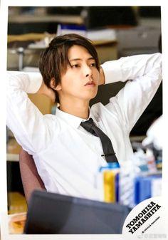Japanese Boy, Snsd, Male Models, Actors, Celebrities, Dramas, Turtle, Cute Guys, Girls