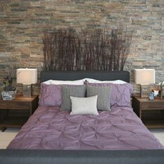 Chiseled Ready Stack Series by daltile