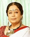 http://www.freedeshitv.com/kitni-girhain-baaki-hai-25th-september-2014-zindagi-hd-episode-78/