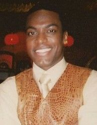 Chris Tucker - Wikipedia, the free encyclopedia Chris Tucker, Rush Hour 3, Luc Besson, Fifth Element, Star Show, Chucky, American Actors, Old Pictures, Georgian