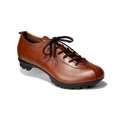 """Beautifully Contructed and Stylish Office Cycling Shoe - Quoc Pham """"The Tourer"""" Bike Shoes"""