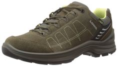 Lowa Women's Tiago GTX LO WS Hiking Shoe -- Check out this great product.
