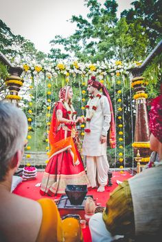 Weddings Abroad Destinations Coffee Staining Wedding S Destination Photographer Indian Decor