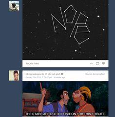 El dorado dashboard line up Tumblr Funny, Funny Memes, Hilarious, Jokes, La Route D'eldorado, Disney And Dreamworks, Disney Pixar, Haha, Fandoms Unite