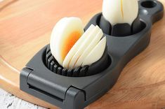 Egg Slicer, Garlic Press, Kitchen Tools, Diy Kitchen Appliances, Kitchen Gadgets, Kitchen Equipment, Kitchen Accessories, Kitchen Utensils, Utensils