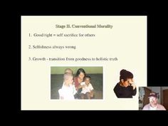 Moral Development 3